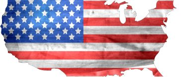 USA Facts - Learn amazing facts about the US