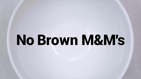 mms22